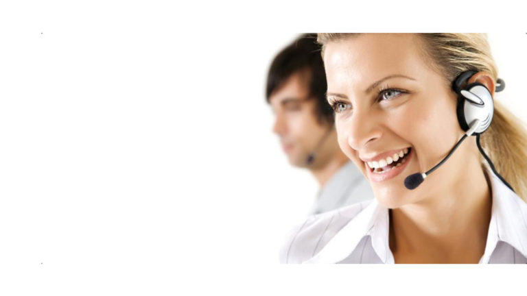 call center Maroc, télémarketing, centre d'appels Maroc, call center, centre d'appels, télémarketing, télémarketing B2B, télémarketing B2C