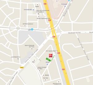 centre d'appel, call center Maroc, télémarketing, centre d'appels Maroc, call center, centre d'appels, télémarketing, télémarketing B2B, télémarketing B2C