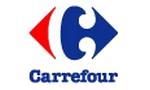 centre d'appel, Partenaire centre télémarketing , télémarketing, centre d'appels Maroc, call center, centre d'appels, télémarketing
