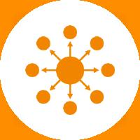 centre d'appels, centre d'appel, centres d'appels, call center Maroc, télémarketing, centre d'appels Maroc, télémarketing B2B, télémarketing B2C