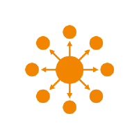 call center, centre d'appels, centre d'appel, centres d'appels, call center Maroc, télémarketing, centre d'appels Maroc, télémarketing B2B, télémarketing B2C