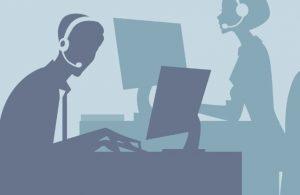 centre d'appels, centre d'appel, call center, délocalisation, externalisation